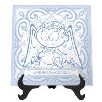 azulejo_anjo_azul1.1