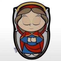 Dormição de Nossa Senhora
